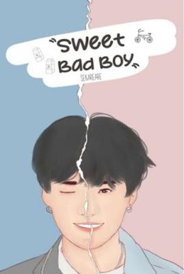 Sweet Bad Boy by Sekareare Pdf