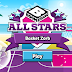 Basket Zorb - BOOMERANG All Stars - HTML5 Game