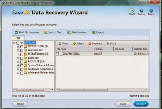 recover-deleted-files-from-hard-drive-picture-06
