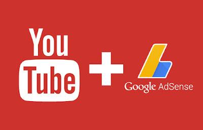 Curso de Youtube AdSense