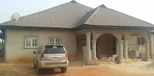 Assistant Commissioner of Police gave up the ghost as he committed suicide in Benin.. Shot himself