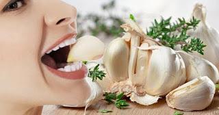 लहसुन ऐलोपैथिक व आर्युवेदिक औषधि , Health Benefits of Garlic in Hindi, Garlic in Hindi, लहसुन के फायदे, Health Benefits Of Garlic, lahsun ke fayde, सुबह खाली पेट लहसुन खाने के फायदे, Garlic Nutritional Facts, लहसुन के उपयोग, lahsun upyog, garlic remedies, लहसुन औषधि, lasun aushadhi, HEALTHY GARLIC, Lahsun ke fayde