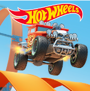 download hot wheels android