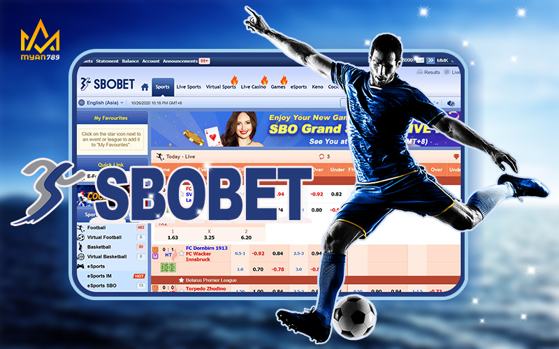 Sbobet sports betting choose ireland v england 6 nations 2021 betting advice