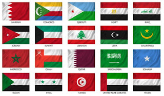 Arabic-Free-Iptv-M3u-Liste