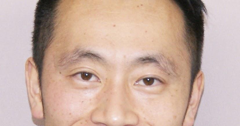 滋賀彦根新聞: 有村国知氏 彦根市長選出馬へ「輝いていた時代に」