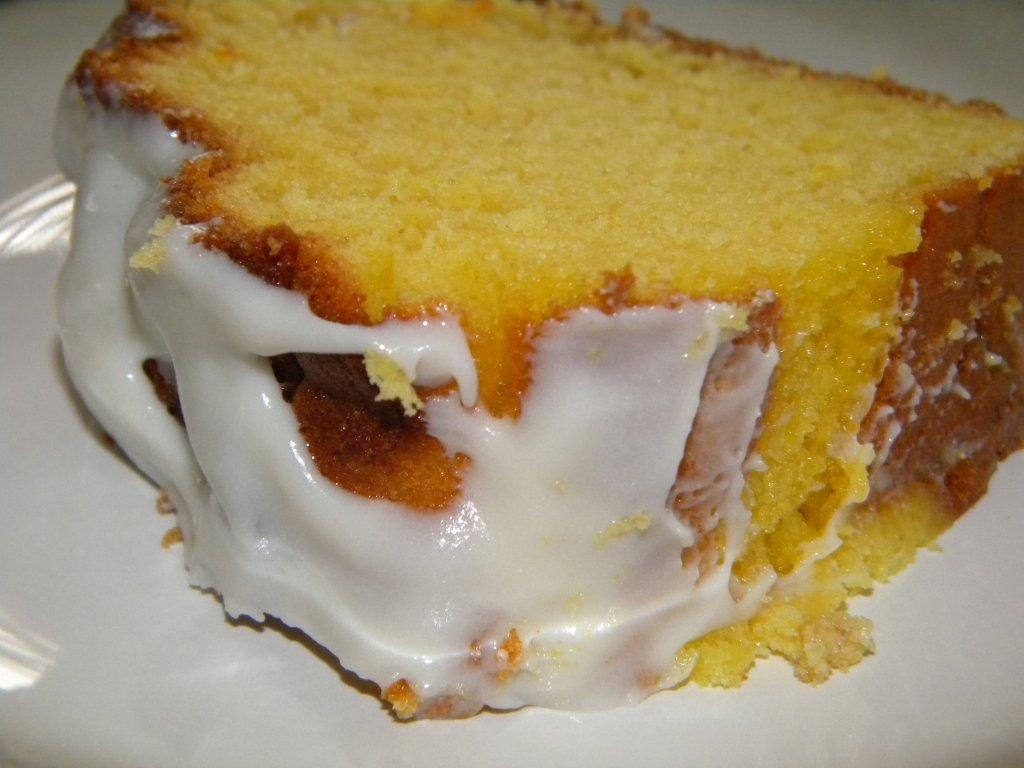 Recipes Lemon Pound Cake Scratch: Recipe Lemon Pound Cake 2016