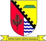 Mitsubishi Kabupaten Bandung Alamat Dealer Servis Bengkel info harga