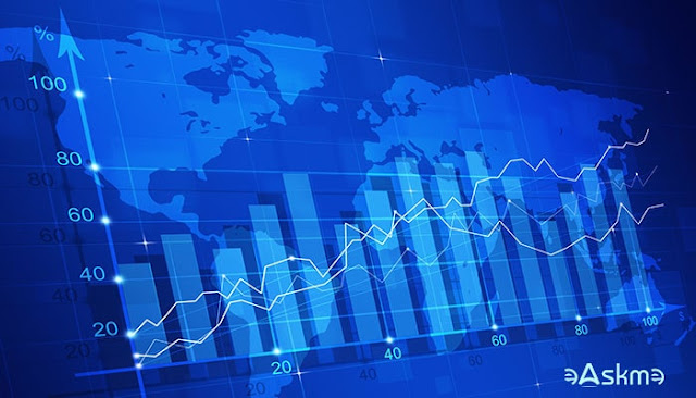 How Can You Predict Movements in Forex Markets?: eAskme