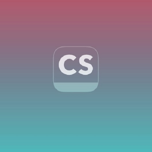 CamScanner - Um Scanner em Seu Smartphone