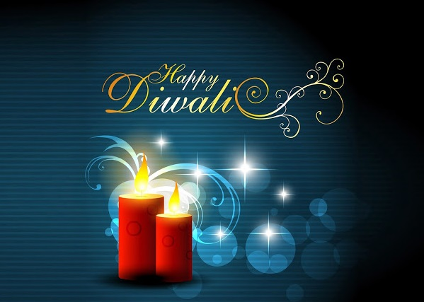 Happy-Diwali-2018-Photos-for-Download