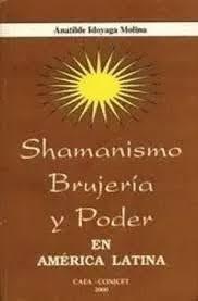 Libros Esotéricos En Pdf Shamanismo Brujeria Y Poder