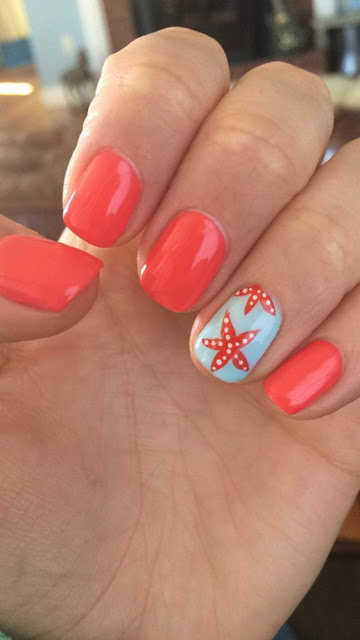 Cute Nail Designs for Every Nail - Nail Art Ideas to Try 💅 21 of 50