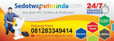 www.sedotwcputurindo,com