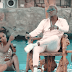 Video | Willy Paul – Controler | Download Mp4