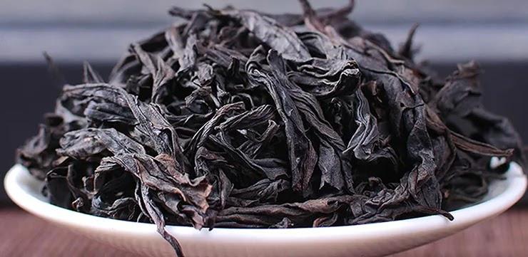 Самый дорогой чай в мире цена