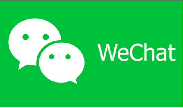 WeChat Account Official Registration – How To Register A WeChat Official Account