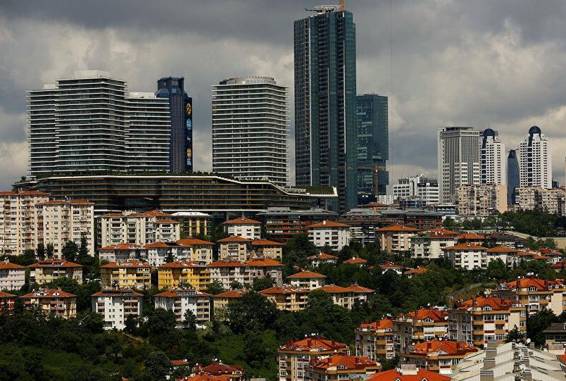 İstanbul'daki kira fiyatlarında dikkat çekici bir artış görüldü