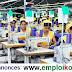 شركة لصناعة الملابس : تشغيل 100 عامل وعاملة على آلات الخياطة بمدينة  طنجة