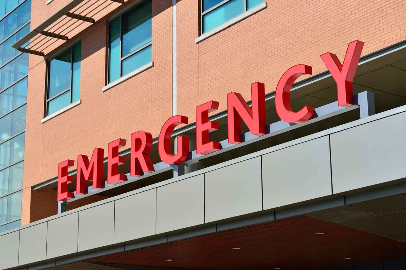 Experienced An Injury While You're Out Traveling? Here Are The Immediate Steps You Need To Take