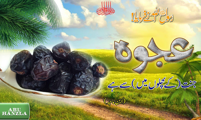 islamic hadees in urdu wallpaper,islamic hadees images in hindi,hadees wallpapers in english,hadees images in english,urdu hadees images facebook,hadees images in tamil,hadees in urdu about namaz,islamic hadees in urdu text,islamic sms messages,islamic sms in urdu hadees,islamic sms in urdu 140 words,islamic sms in urdu hazrat ali,islamic sms hazrat ali,islamic messages in urdu pictures,islamic sms in urdu facebook,islamic sms shayari