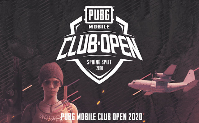ENTRY GATE TO PUBG MOBILE WORLD CHAMPIONSHIP OPENS FOR EVERYONE: PMCO 2020 REGISTRATIONS BEGIN TODAY