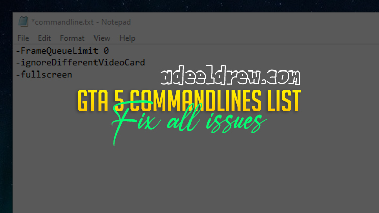 grand theft auto v console commands how to use console commands gta 5 how to open console commands in gta 5 gta v commands List of all Available Command Lines for Grand Theft Auto V - CommandLine for GTA 5 on PC gta 5 commandline.txt download gta 5 commandline for low end pc gta 5 commandline lag fix gta 5 commandline.txt offline gta 5 commandline fps gta 5 commandline file gta 5 commandline fix gta v commandline for low end pc gta 5 command line arguments gta 5 best commandline gta v best commandline gta 5 commandline fps boost gta 5 fps boost command line gta 5 commandline commands gta 5 cheat command line gta 5 command line download gta v command line download gta v commandline don't work gta 5 disable command line how to run gta 5 low end pc how to run gta v on a low end pc can gta 5 run on low end pc how to get gta 5 to run on low end pc gta 5 command line file gta v command line frame limit gta 5 low graphics command line gta v epic games command line commandline gta 5 intel hd graphics gta v commandline gta 5 commandline.txt gta v commandline hdr gta 5 hdr command line gta 5 how to commandline gta 5 how to use command line gta 5 how to open command line does gta 5 have hdr is gta 5 hdr can intel hd graphics run gta 5 can i run gta v on intel hd graphics gta v command line gta 5 commandline low pc gta v command line for low pc gta 5 launcher command line how fix gta 5 lag gta v command line not working gta 5 no command line gta v no commandline command line not working in gta 5 gta 5 command line offline gta 5 command line options gta 5 online command line gta 5 command line performance gta 5 command line pc gta 5 performance commandline gta v commandline pc fraco commandline gta 5 pc fraco gta v command lines gta 5 commandline settings gta v full screen command line how to change settings on gta 5 how to go to settings on gta 5 settings for gta v how to run gta 5 on low settings how to lower settings in gta 5 gta v commandline txt gta v commandline toolgrand 