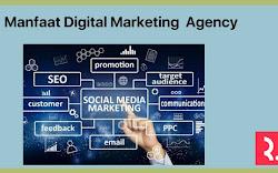 Manfaat Bekerja Sama dengan Digital Agency