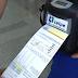 Celpe sorteará R$ 100 mil em prêmios para clientes com contas em dia
