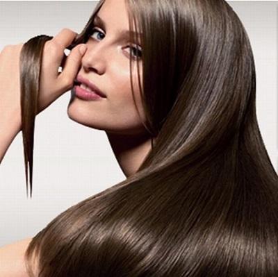 tips merawat segala jenis rambut
