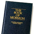 The Book of Mormon -- A True Book!