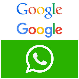 "Google as ""goggle"" and WhatsApp as ""WhatsUp"": Illiterate Pronunciations in Nigeria"