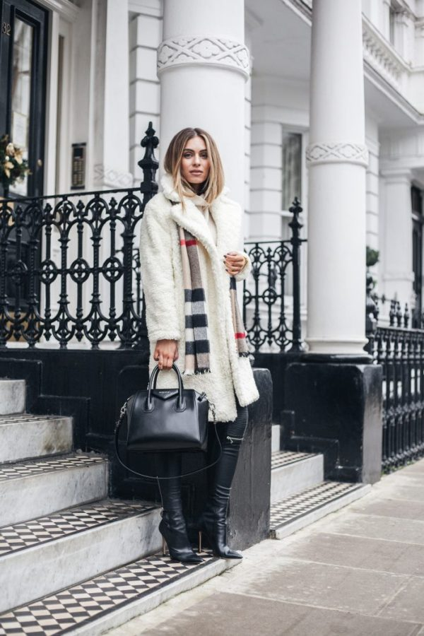 4aec6bd036608 Winter Outfit Fall Trend - Vnonee LifeStyle Trends