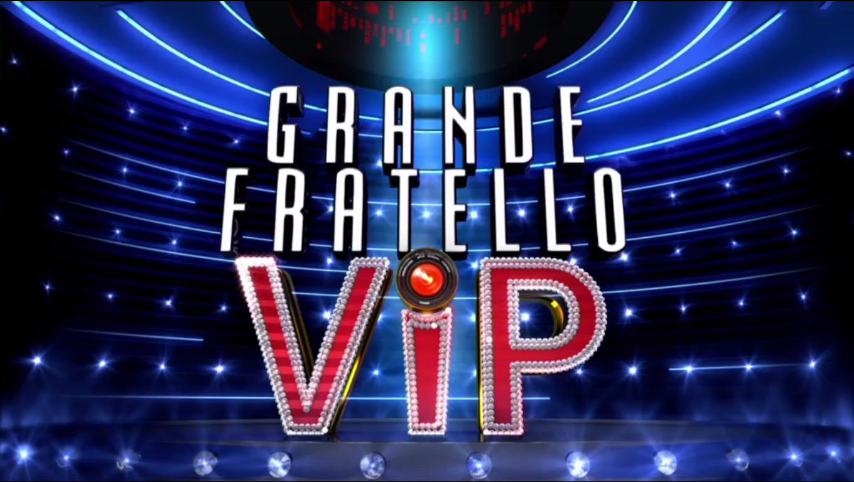 Canzone Grande Fratello Vip pubblicità Lunedì 14 Novembre, una puntata speciale 21.10 su Canale 5 - Musica spot Novembre 2016