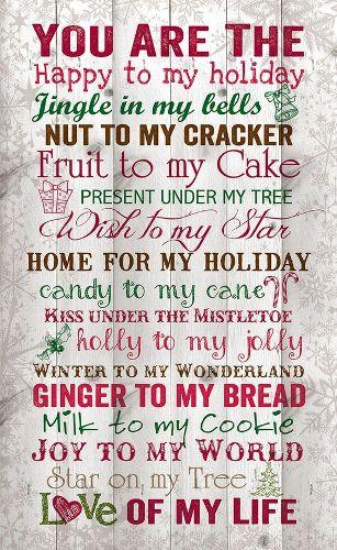 christmas-wishes-sayings-2016