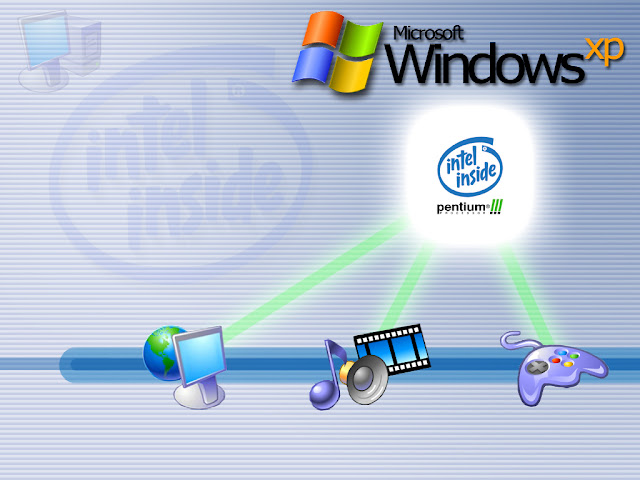 apa itu sistem operasi komputer,windows,macintosh,linux dan aplikasi