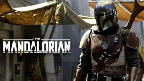 ¿Cuándo transcurren los hechos narrados en 'The Mandalorian', la serie de Disney+ sobre Star Wars?