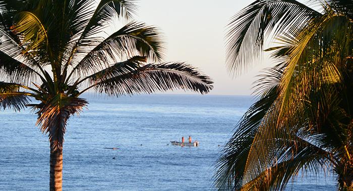 playa_mexico