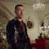 Video | Sam Smith - One Last Song (HD) | Watch/Download