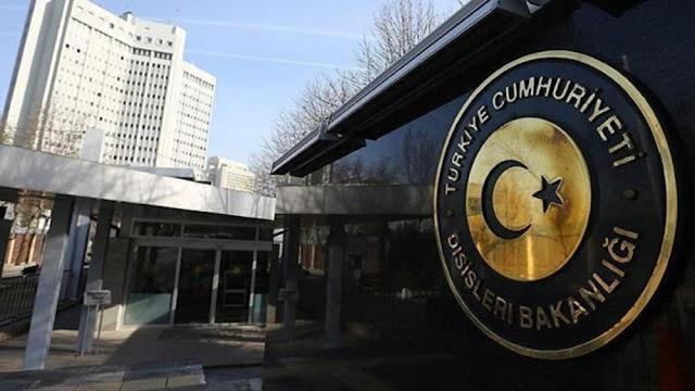 Οργή στην Τουρκία: Η Ολλανδία αναγνώρισε τη Γενοκτονία των Αρμενίων