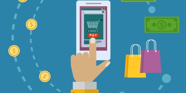 Cara Mendapatkan Uang di Internet - Seputar Informasi Dan Pengetahuan