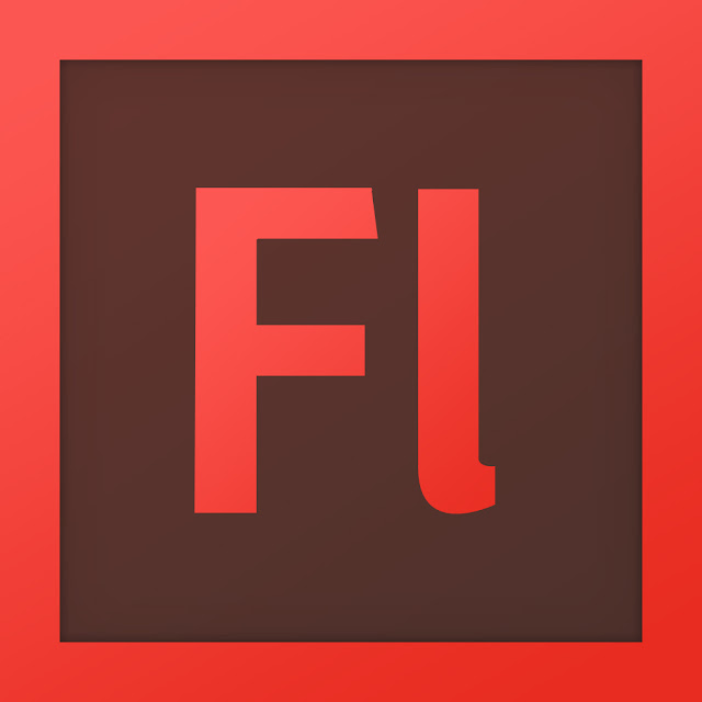 Adobe Flash CS6 Professional Full Version Terbaru Forteknik.com