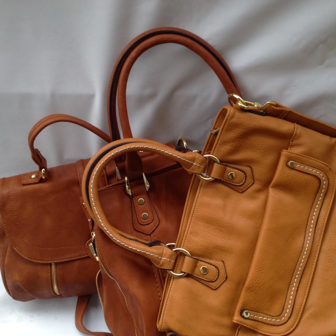 TEOR • acessórios de moda  e quem usa essas bolsas Caramelo   7cdd4557ecbb
