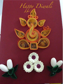Happy-Diwali-Cute-Ganesh-Images-Wallpaper