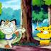 Capitulo 24 Temporada 2: Mi amigo Pikachu