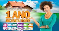 Promoção Limppano Inspira Air 'Viva sem mofo' www.limppano.com.br/vivasemmofo