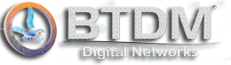 BTDM Digital Networks