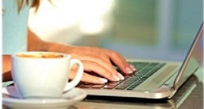 blog-yazarlari-isyan-etti