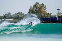 surf30 surf ranch pro 2021 wsl surf Dunphy M Ranch21 PNN 2084