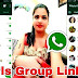 WHATSAPP GROUP LINKS 18+ INDIAN 2020